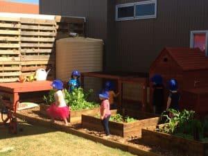 Toddler Daycare Centre Geraldton