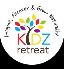 Kids-retreat-logo-colour