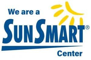 Sunsmart Childcare Center
