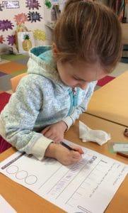 kindergarten Geraldton