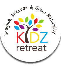 Kids-retreat-logo-colour